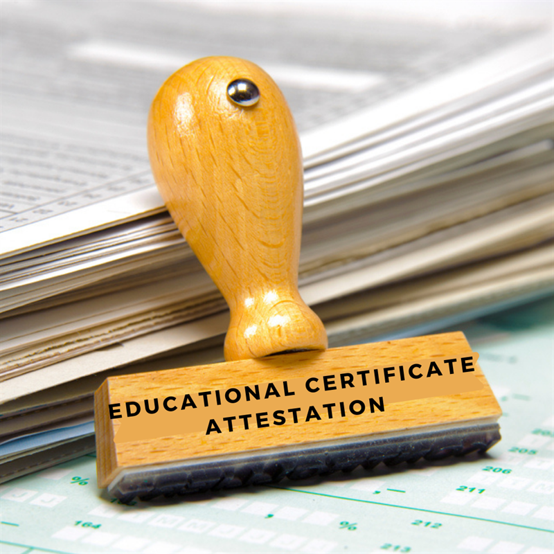 educational certificate attestation (1)