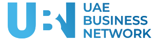 UAE Business Directory